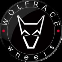 Wolfrace-GB